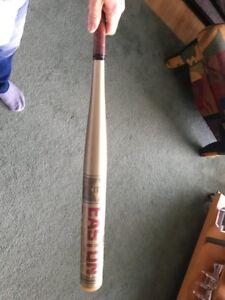 38 ounce bat