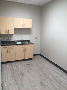 Brand New Office Space for Lease Moose Jaw Regina Area image 7