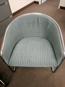 Chairs for Sale (5)