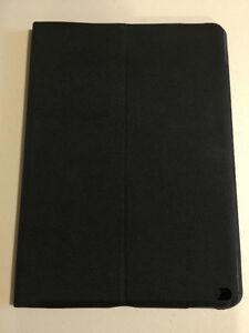 Logitech Create Protective Case Anyangle Stand iPad Pro 12.1 in