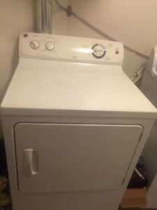Amazing deal on like new washer/dryer $750 OBO