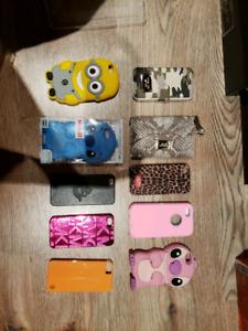 Etuit iphone 5 / phone case iphone 5