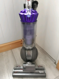 Dyson ball dc40 animal refurbished