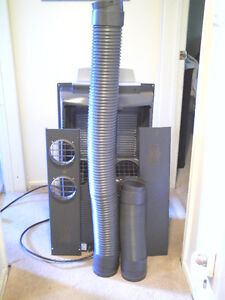 Danby Portable Air Conditioner Kitchener / Waterloo Kitchener Area image 5
