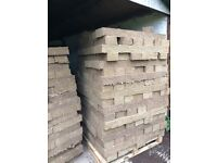 100mm compressed rs 80insulation cheap