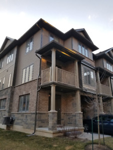 BEACH HOUSE FOR SALE BY OWNER IN STONEY CREEK