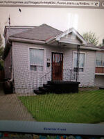 BEAUTIFUL HOUSE FOR RENT **AVAIL AUGUST 25TH**