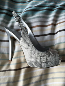 Guess shoes size 5