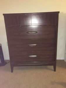 Dresser London Ontario image 2