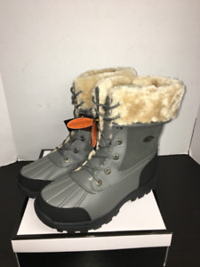 New Women Boots & Shoes