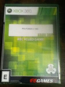 3 Xbox 360 games  Kitchener / Waterloo Kitchener Area image 3