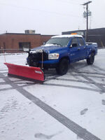 *******24 HOUR SNOW CLEARING CHEAP RATES******