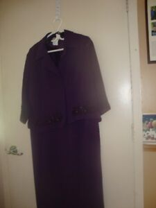 Dress ..Ideal for wedding or special occasion
