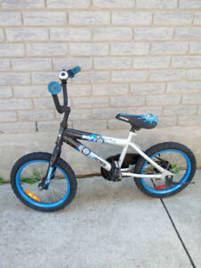 for sale , kid bike for sale #1231411111111__________________