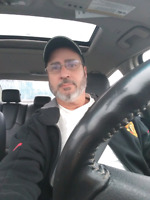 Class #1 Driver/Operator
