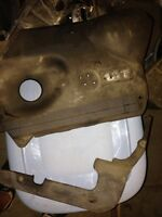 Vw engine cover 1.8t 2003 Jetta