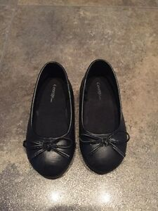 Size 6 dress shoes