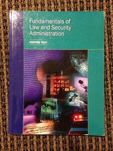 Textbook - Conestoga College Kitchener / Waterloo Kitchener Area image 1