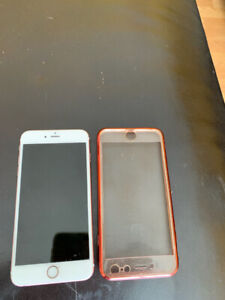 I Phone 6S Plus For Sale