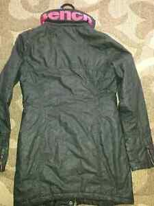 Women's Bench winter coat Kingston Kingston Area image 2