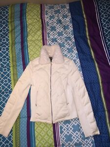 coats in very good condition Kitchener / Waterloo Kitchener Area image 1