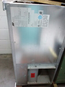 Water cooled air conditioners compressors can type 220v 600v