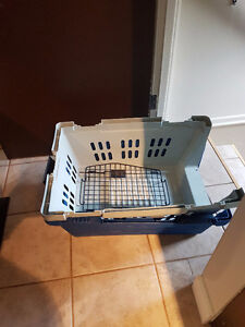 Dog Kennel for dog up to 35 lb
