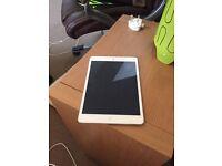 iPad mini 2 16GB with 4G