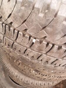 285 55 r20 tires for sale
