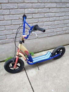 kid's scooter for sale #23433333333