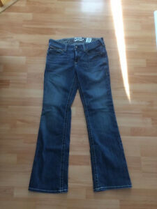 Jeans Ariat 31R
