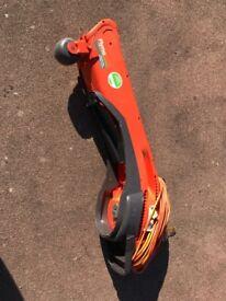 Flymo Electric Leaf Blower