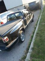 Gmc sonoma extended cab for 1200