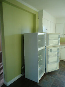 Available November 1st - 2 Bedroom heat/hot water included St. John's Newfoundland image 2