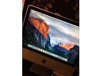 iMac 2008 model 20 inch £180 BARGAIN