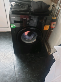 Bush 7kg washing machine