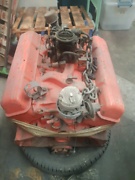 Reconditioned Chevy engine 283 (bored out to 292) Moorabbin Kingston Area Preview