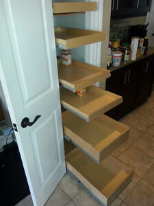 Looking for a functional Kitchen?? Kitchen Organizing Services. Kitchener / Waterloo Kitchener Area image 5
