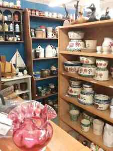 Unique quality gifts come shop One Of A Kind Antique Mall  Stratford Kitchener Area image 6