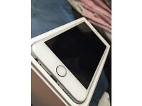 IPhone 6 16GB White brand new condition!!!!