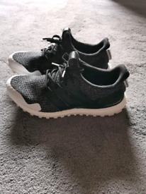 235c165ba012a Adidas ultra boost game of thrones