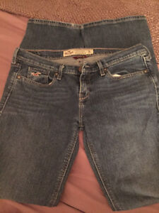 Size 5 Bottoms