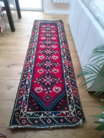 Hallway carpet - great condition