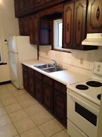 RENTAL NEWLY RENOVATED AVAILABLE SANFORD NORTH