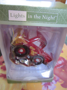 FS: Brand New  Night Light