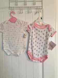 New with tags. Sizes 3-6 months. St. John's Newfoundland image 4