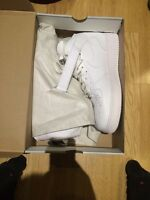 Nike Air Force One Size 11