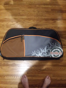 RedHead Compound Bow Case