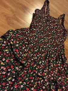 Assorted Dresses and Skirts Size Small