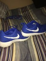 Men's Nike Roshes